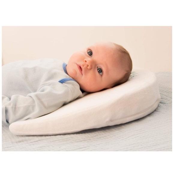 Baby Sleeper Incline